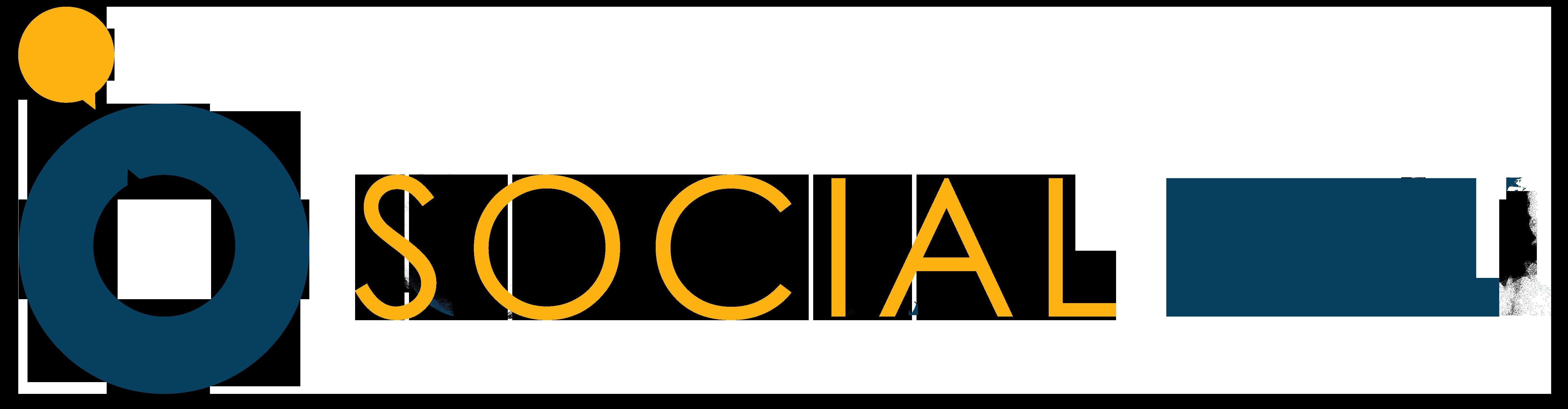 social wall ALL