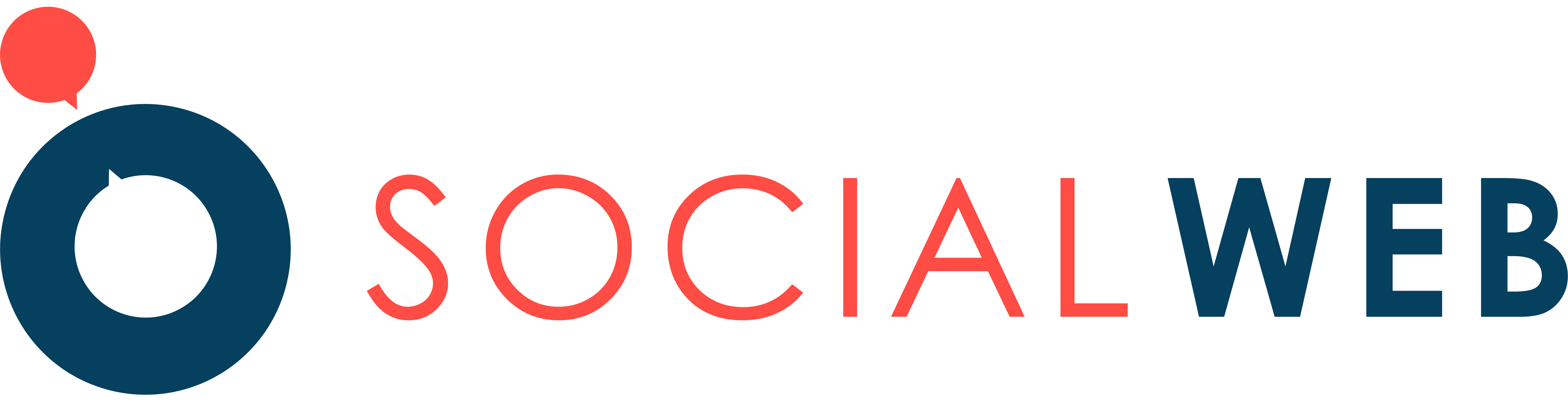 social wall WEB