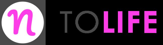 Logo Application d'enregistrement mobile